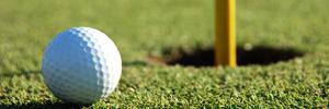 ゴルフ会員権とは?のイメージ