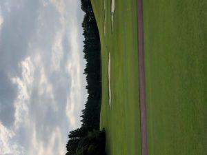 キングフィールズゴルフクラブ