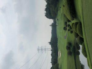 立野クラッシク・ゴルフ倶楽部